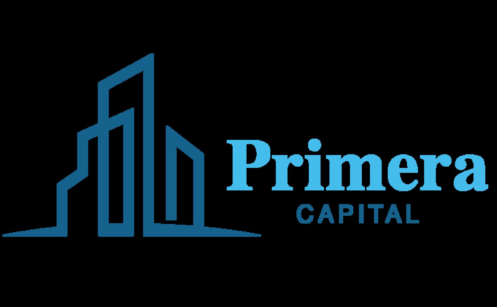 Primera Capital