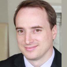 John Sutton